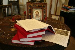 12000 подписей под письмом Юрию Лужкову о сохранении Хитровки и признании её Достопримечательным местом.