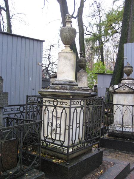 надгробие, колычевы, александро-невская лавра, хитрово, хитровка, лазаревское кладбище