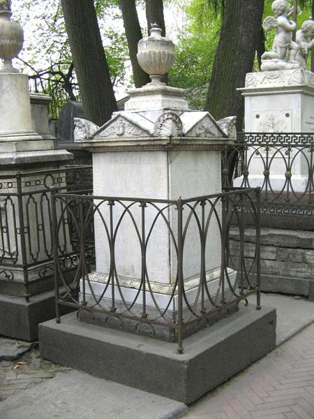 колычев, александро-невская лавра, надгробие, дом-утюг, хитровка